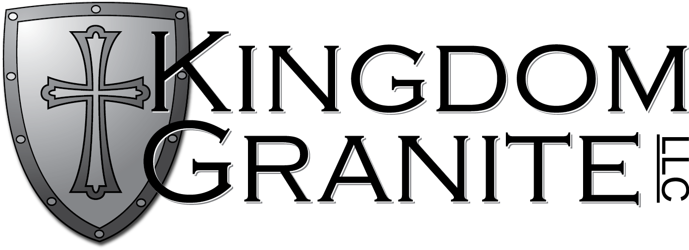 Kingdom Granite
