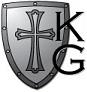 KG Shield.png
