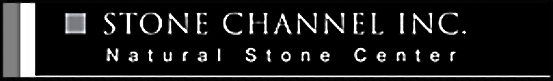 Stone Channel Logo longer.PNG