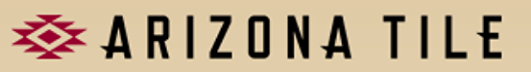 Arizona Tile Logo thinner 3.PNG