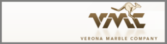 VMC Logo Grey Border.png