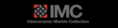 IMC Stone Logo.PNG