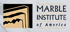Marble institute of america slabs and text.PNG
