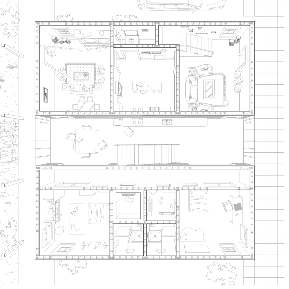 Single Family House Plan Perspective.jpg