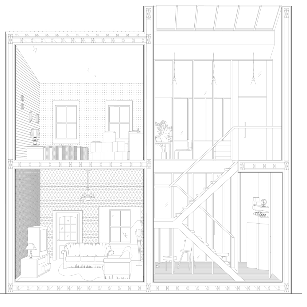 Townhouse SectionPerspective.jpg