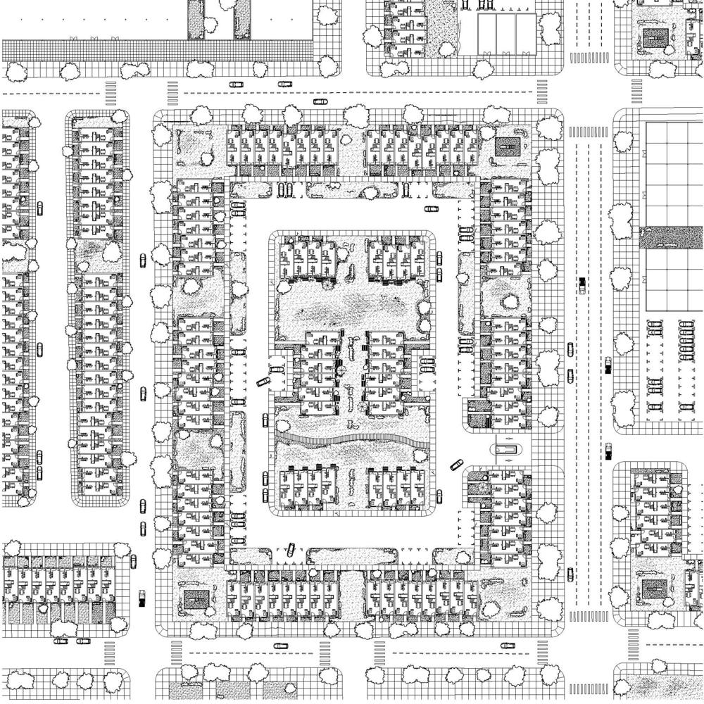 Townhouse_Existing Plan.jpg