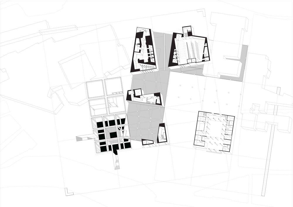 Ground Plan_Axo_01_lowres.jpg