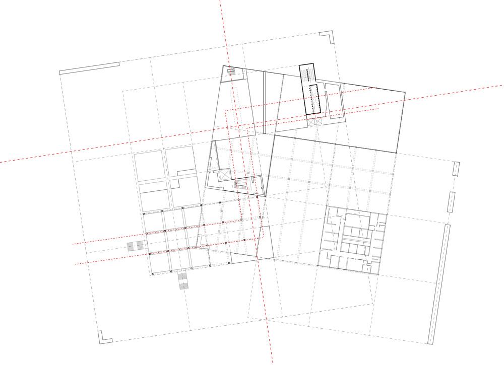 Roof_Plan_05.jpg
