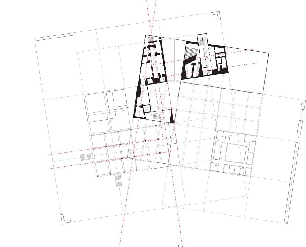 Second Floor_07.jpg