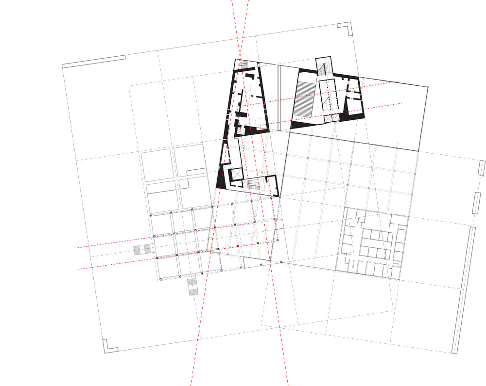 Third Floor_Plan.jpg