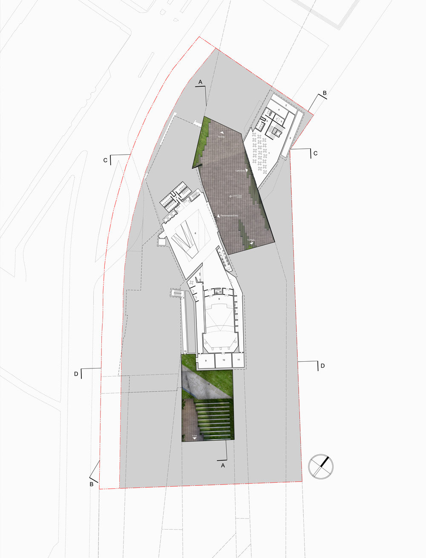 Plan - Basement - A1_HS - 1_500.jpg
