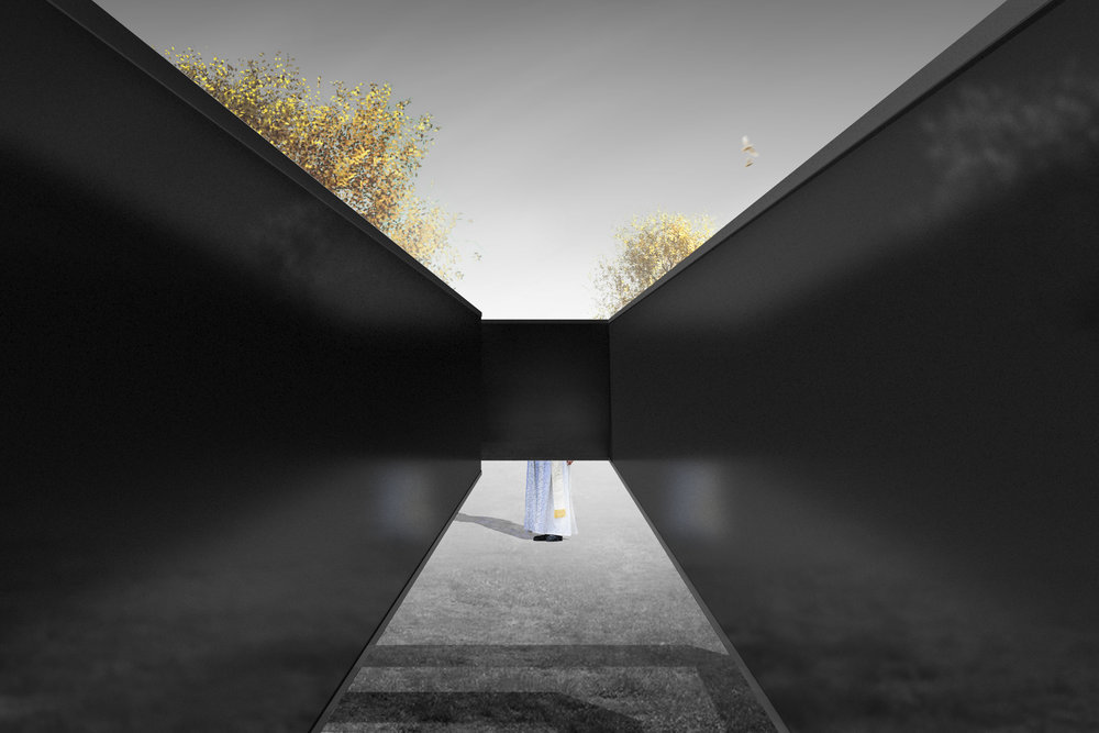 170525_04Corridor.jpg