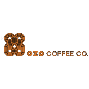 KJ reseller logo-04.png
