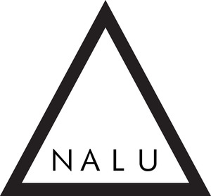 NALU DRY GOODS  SURF | SKATE | SNOW |