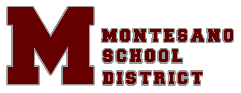 jr sr high staff montesano school district montesano school district