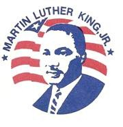 Martin-luther-king-clip-art-35.jpg