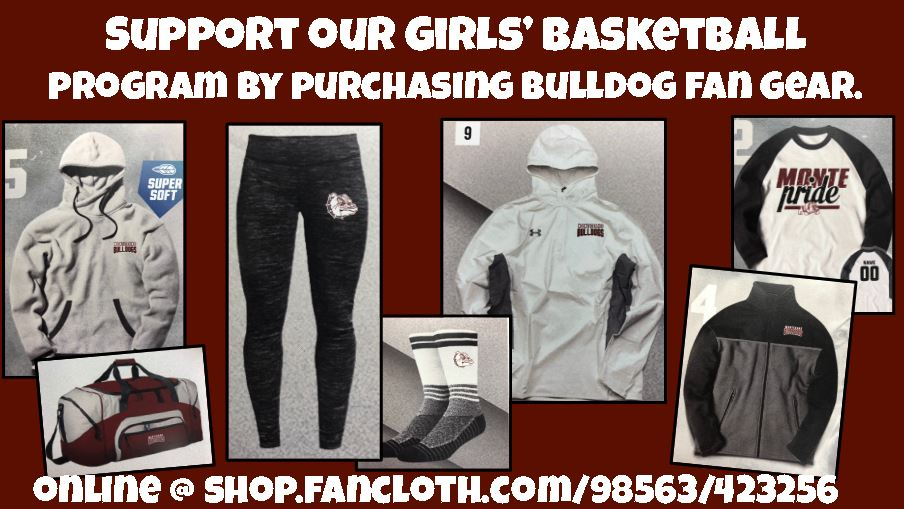 new Bulldog fan gear.JPG