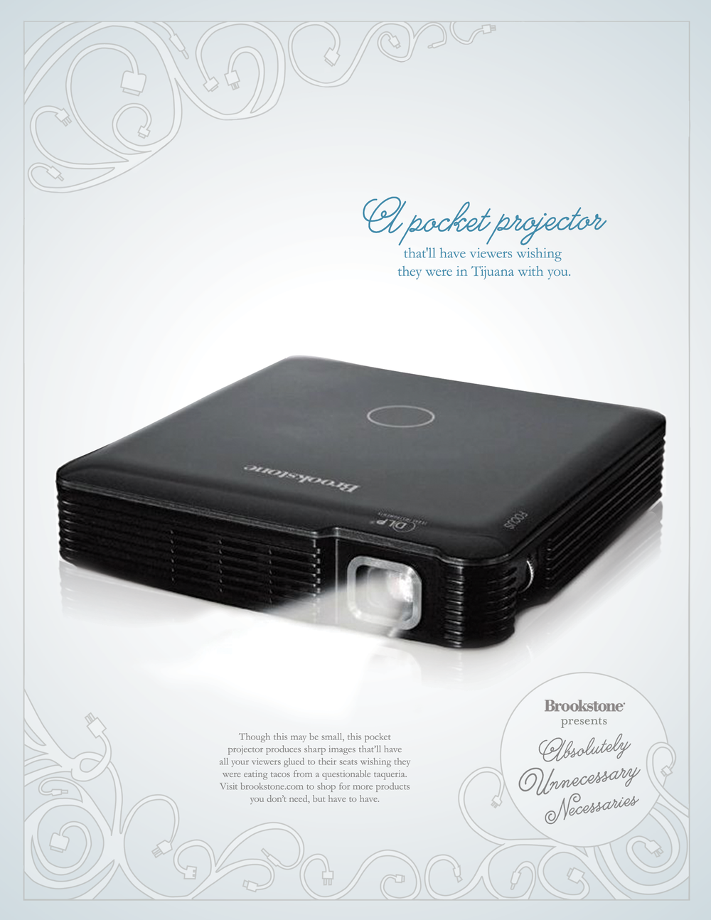 Brookstone-newProjector.png