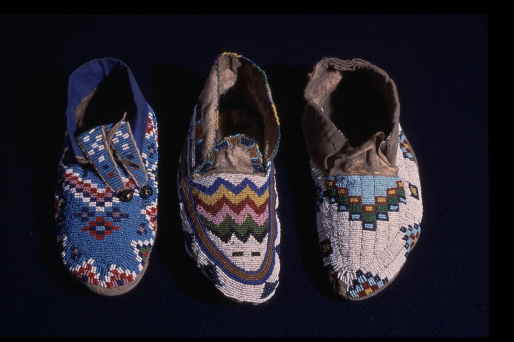 Heritage collection - moccasins.jpg