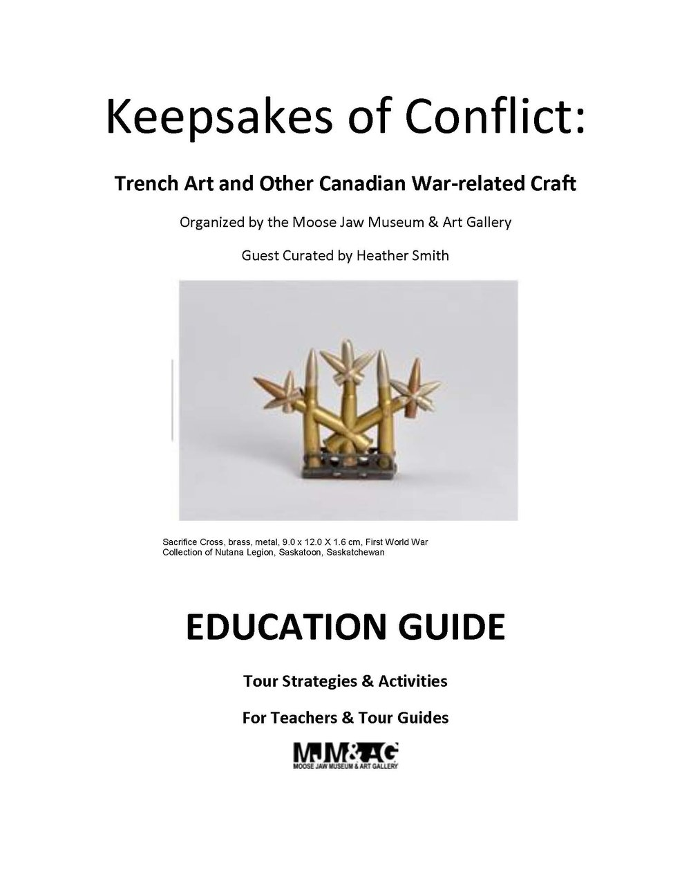 Keepsakes of Conflict Education Package_Page_01.jpg