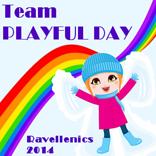Playful_Day_Ravatar_2_medium.png