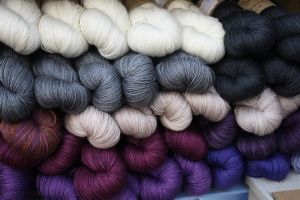 ECY Yarns with kind permission