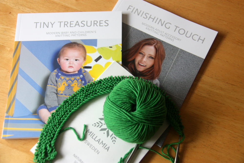 yarn, knitting patterns