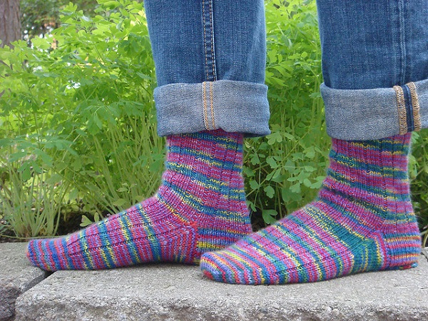 kate's socks.jpg