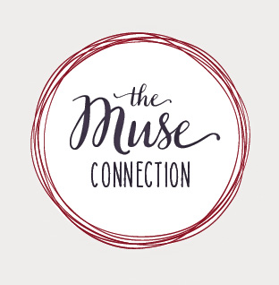 The Muse Connection logo
