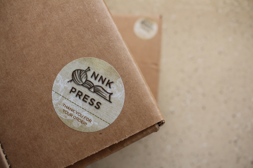 NNK press products