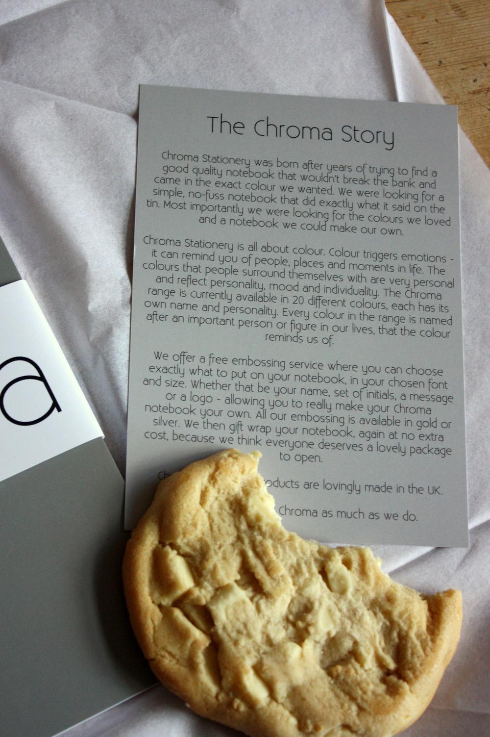 chroma story.jpg