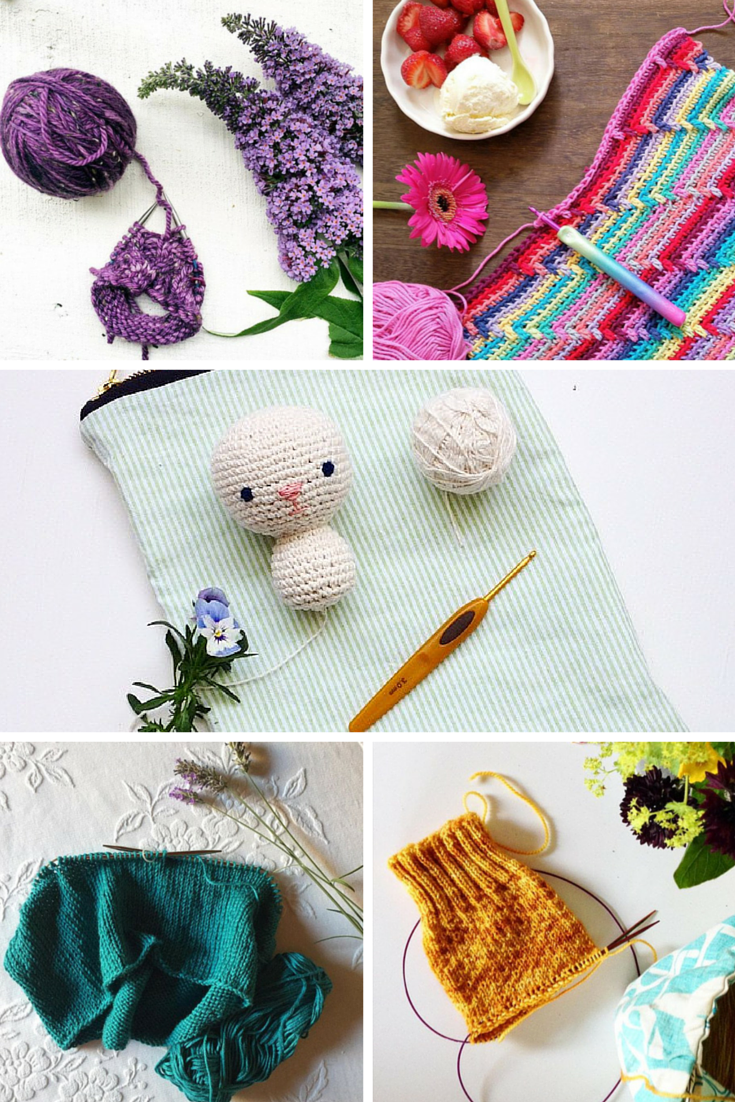 wipsandblooms July 2015