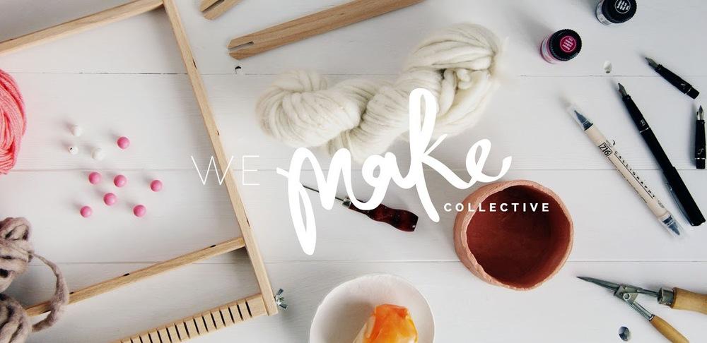 We Make Collective