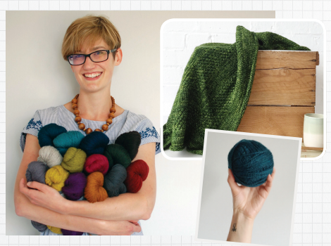 (c) Simply Crochet