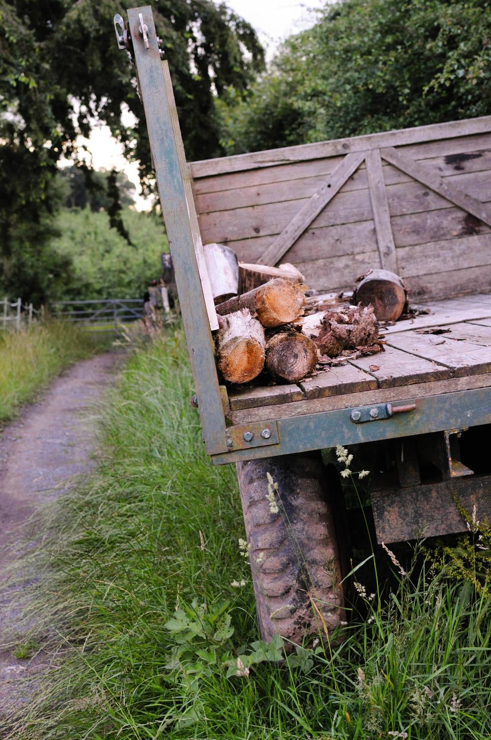farm track to The Damson Cabin.jpg