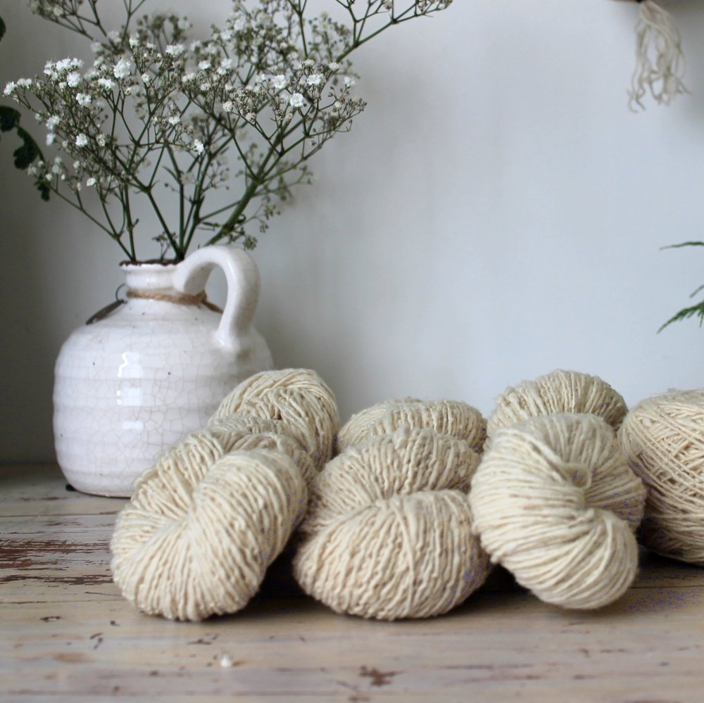 Please support our sponsor, Moeke yarns by clicking on the button to find out more!