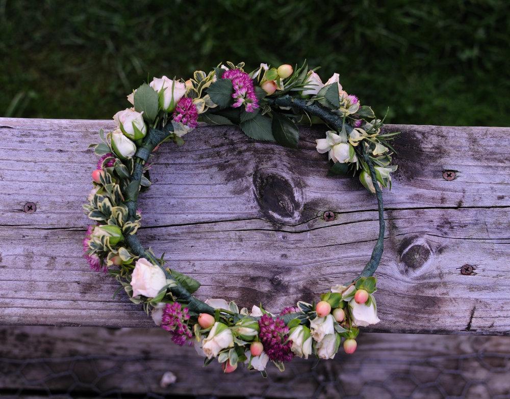 Floral Crown-1.jpg