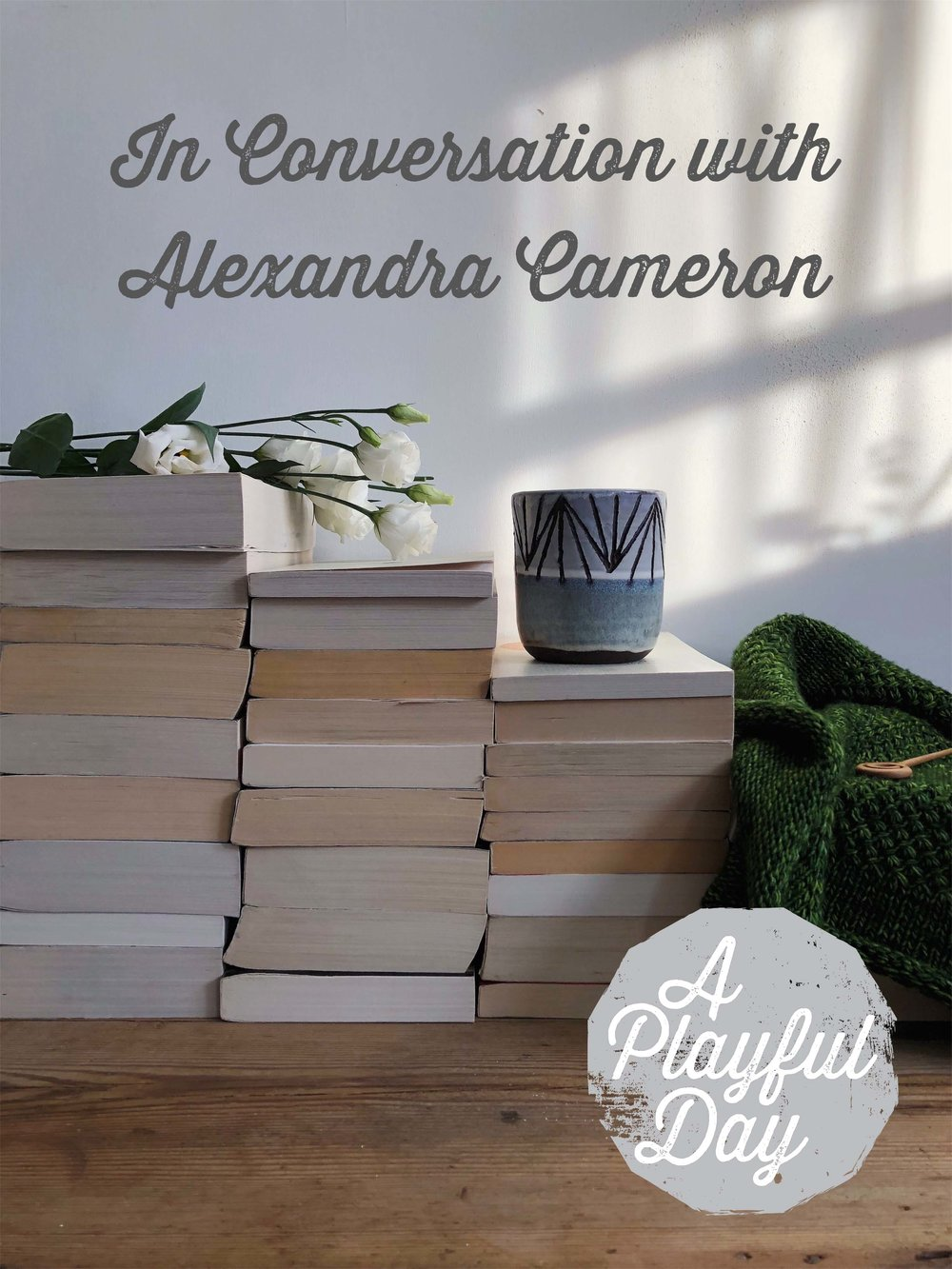 In Conversation with Alexandra Cameron.jpg
