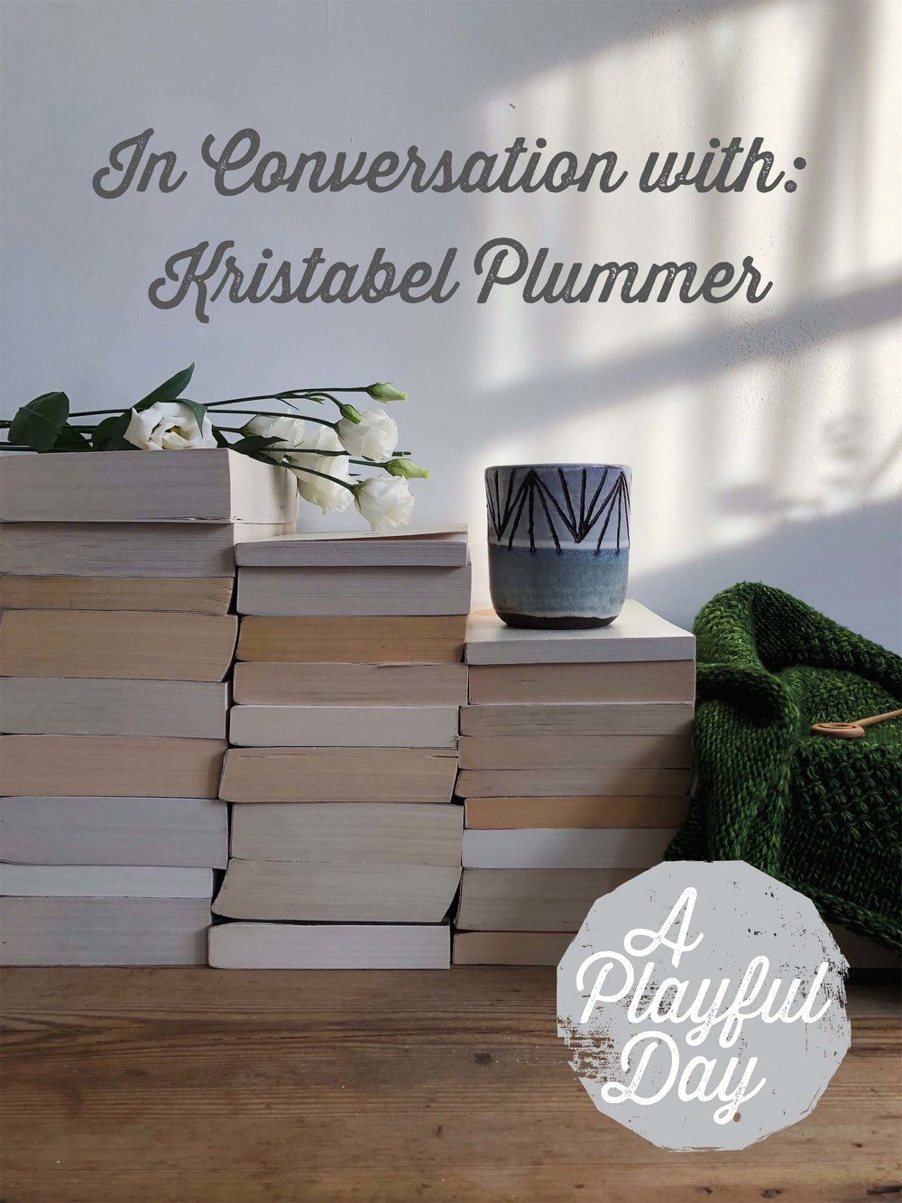 In Conversation with Kristabel Plummer.jpg