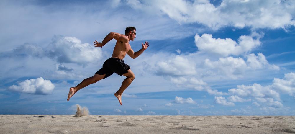 sky runner.jpg