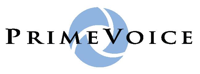 PrimeVoice_Logo_forWhiteBG-Web-01.png