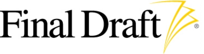 logo-finaldraft-wb_lo-res.jpg