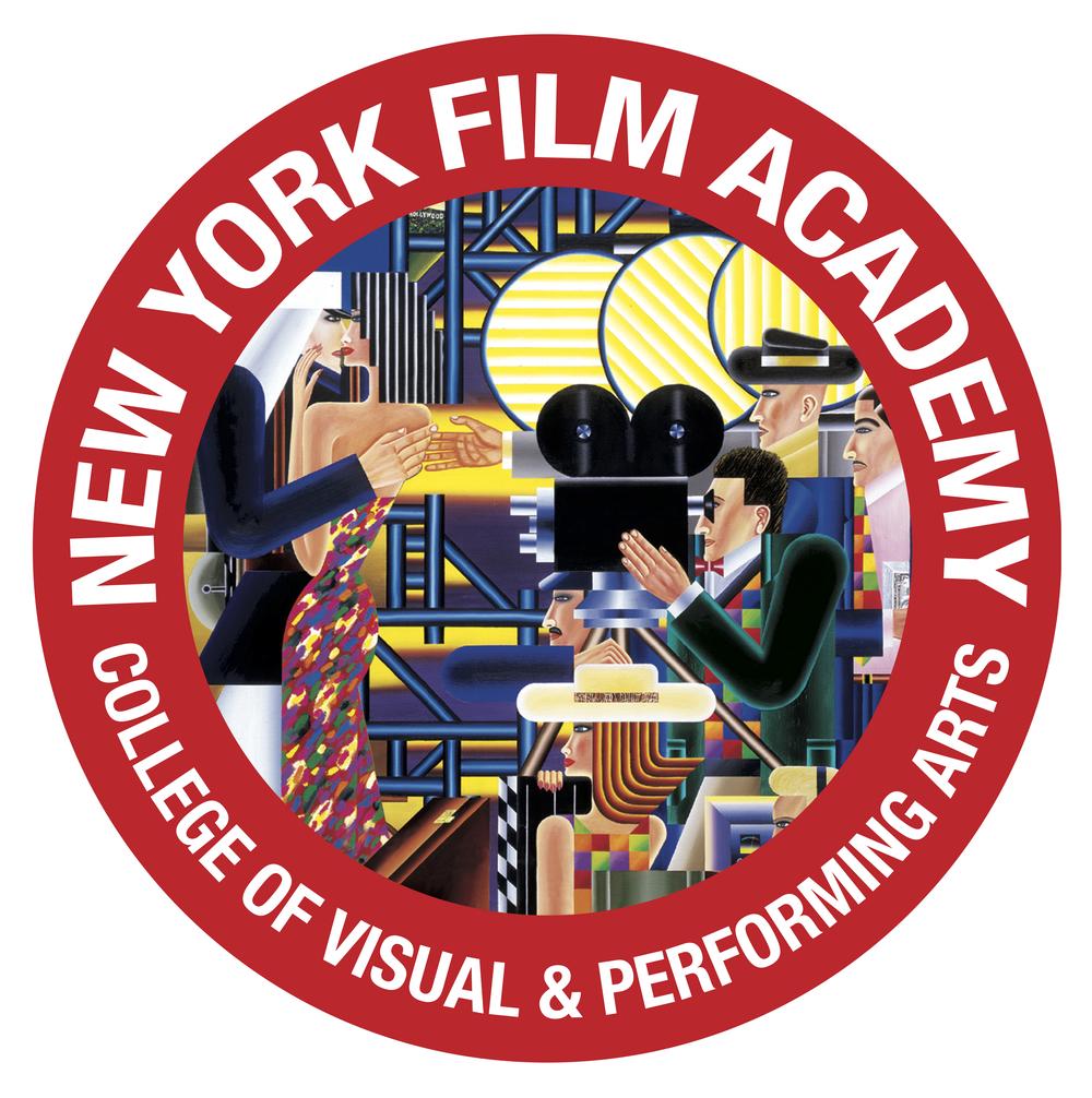 nyfa-logo-round.jpg
