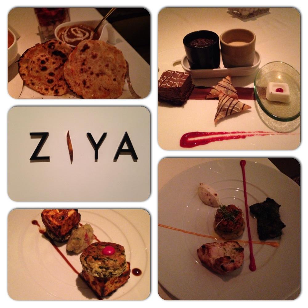 ziya-review-thepurplewindow-01.JPG