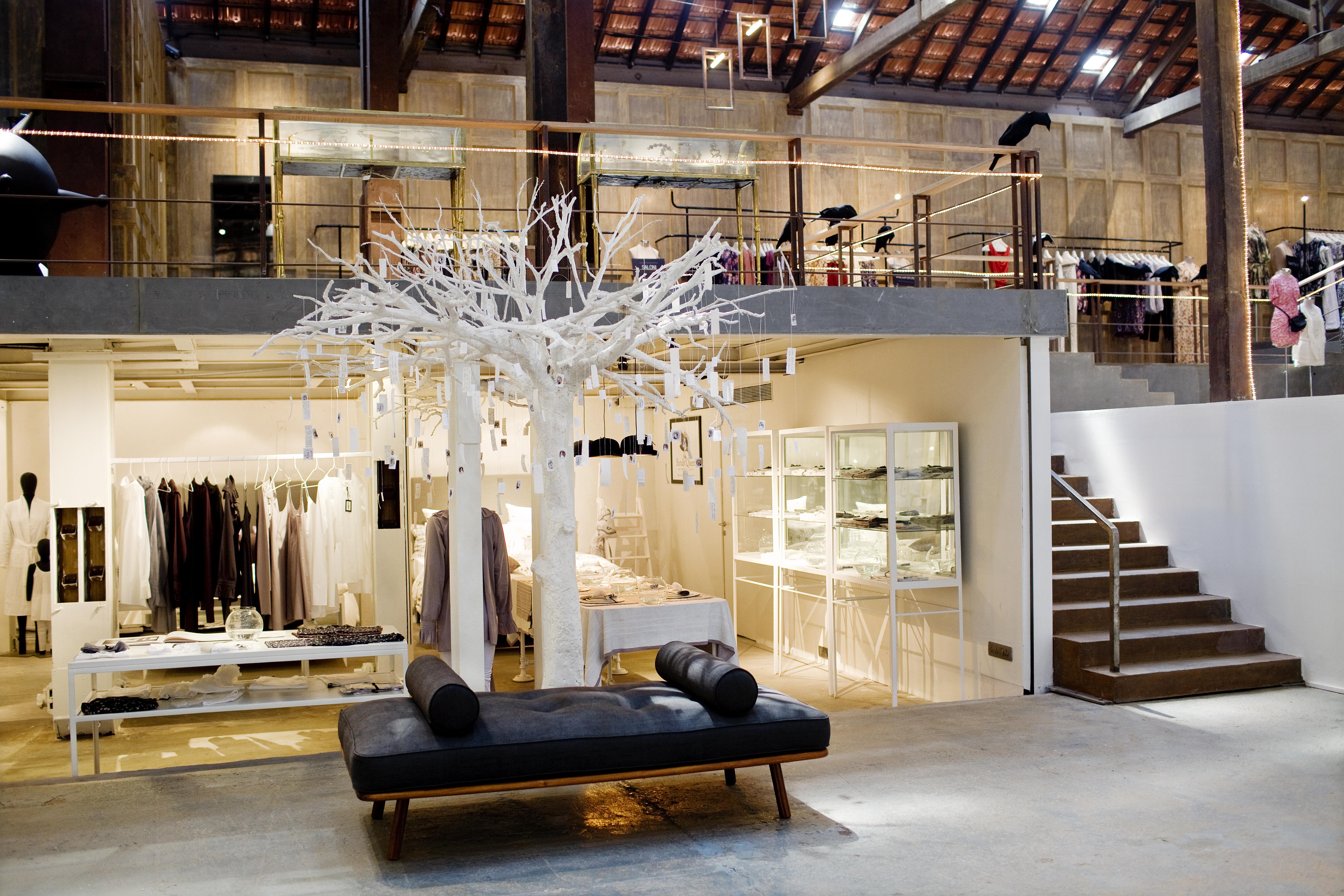 100 Mumbai Home Decor Stores Home Interior Online Shopping Home Design And Decor Shopping