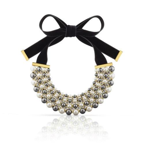 louis vuitton jewelry. dec 4 louis vuitton autumn/winter 2012 fashion jewelry