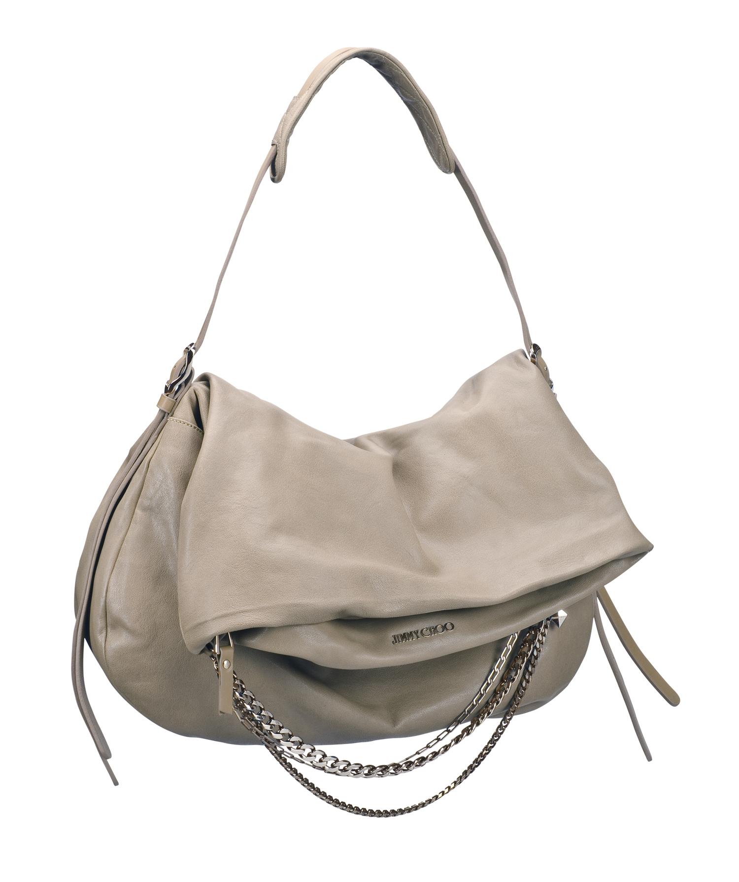 Jimmy Choo Bags