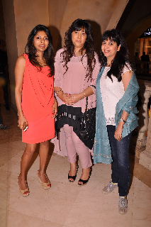vb-brunch-blr-0112.jpg