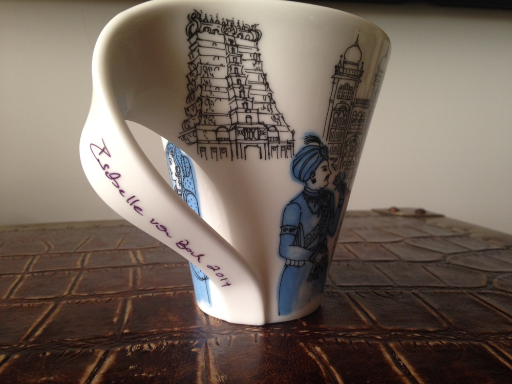 limited-edition-india-mug-villeroy-boch.JPG