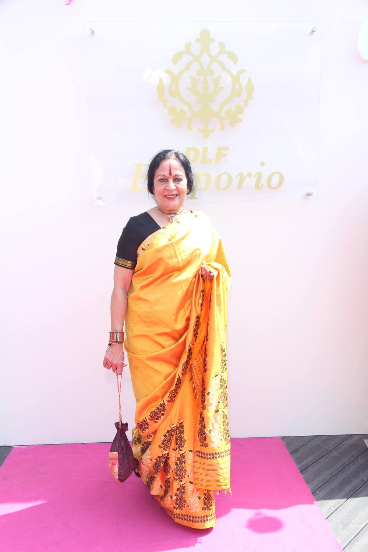 DLF Emporio - Women's Day - Sonal Mansingh.jpg